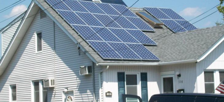 residential-solar-panels-4.jpg